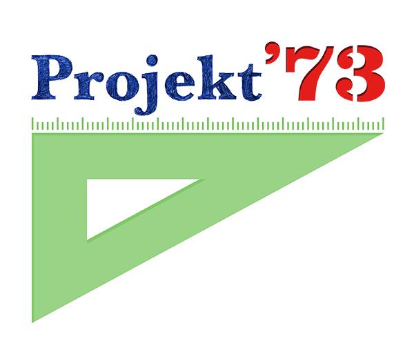 Logo-Projekt_600px